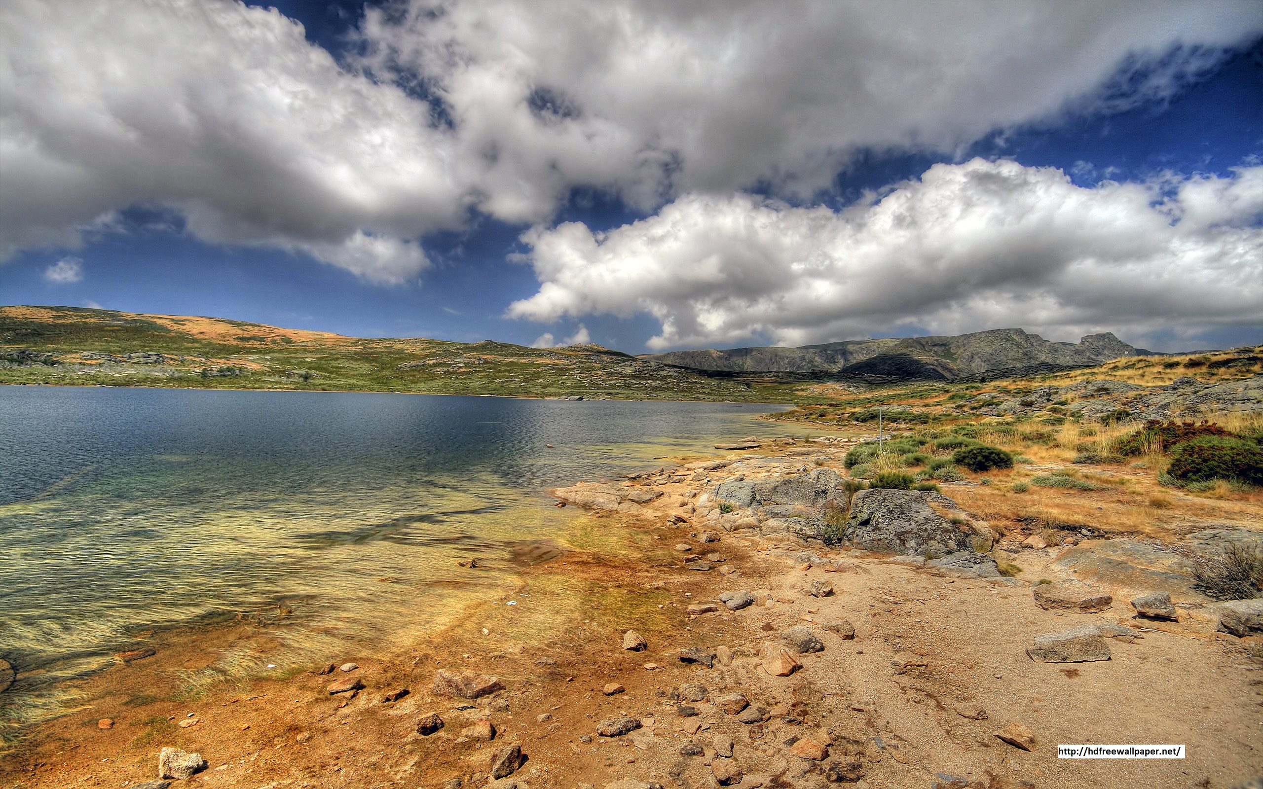 Beautiful Lake Nature HD Wallpapers Free downloads