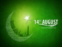 Beautiful 14 August Wallpapers Download hd 2016