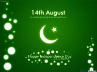 Beautiful 14 August hd Wallpapers free Download