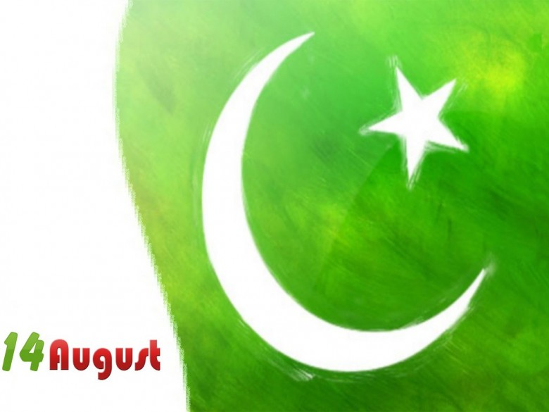 High Definition Beautiful 14 August Wallpapers Download
