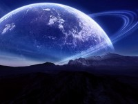 Science And Space Wallpaper Download