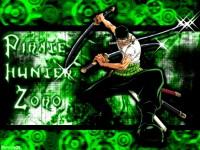 Downlaod New One Piece HD Wallpaper