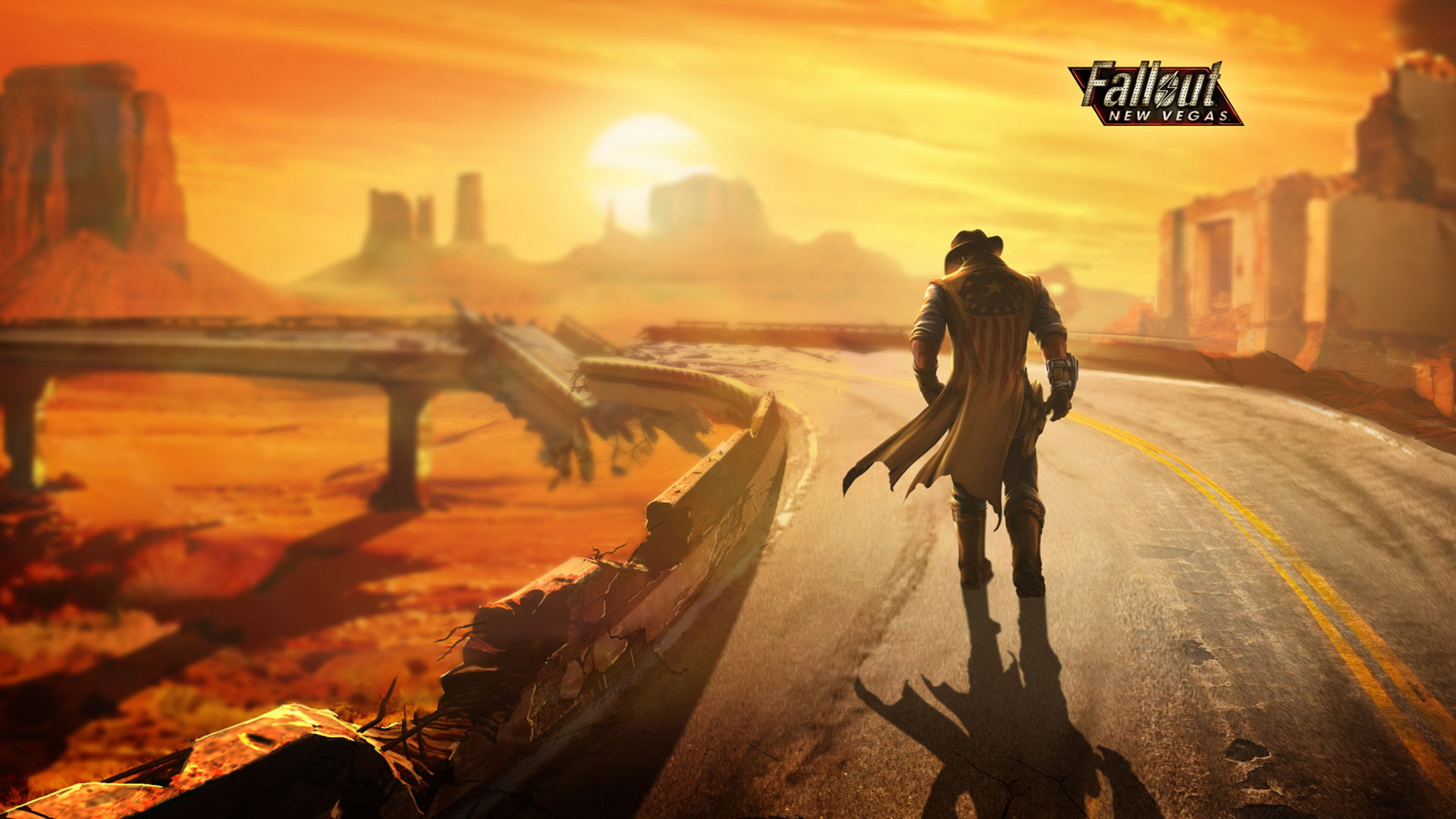 Games hd Wallpapers free Download