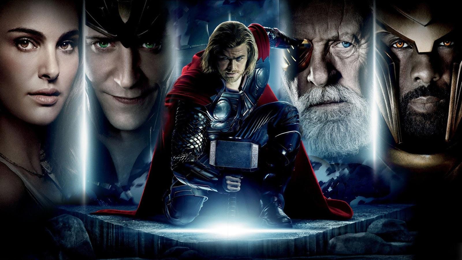 Latest Movies HD Wallpaper Free 2016