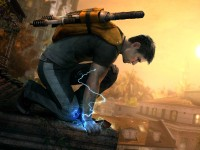Latest Games Wallpapers 2017 For Download Free