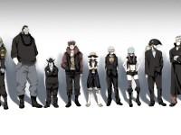 Latest Downlaod One Piece HD Wallpaper free