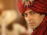Salman Khan Full HD Wallpaper Collection Free