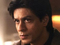 Shah Rukh Khan HD Wallpaper Free