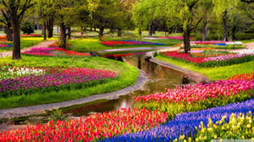 Beautiful Spring Season Hd Most Wallpaper Free