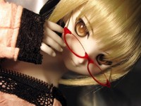 Doll-with-google-free-hd-wallpaper