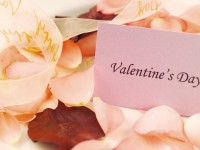 Attractive-pink-card-wallpapers-hd-valentines-day-free