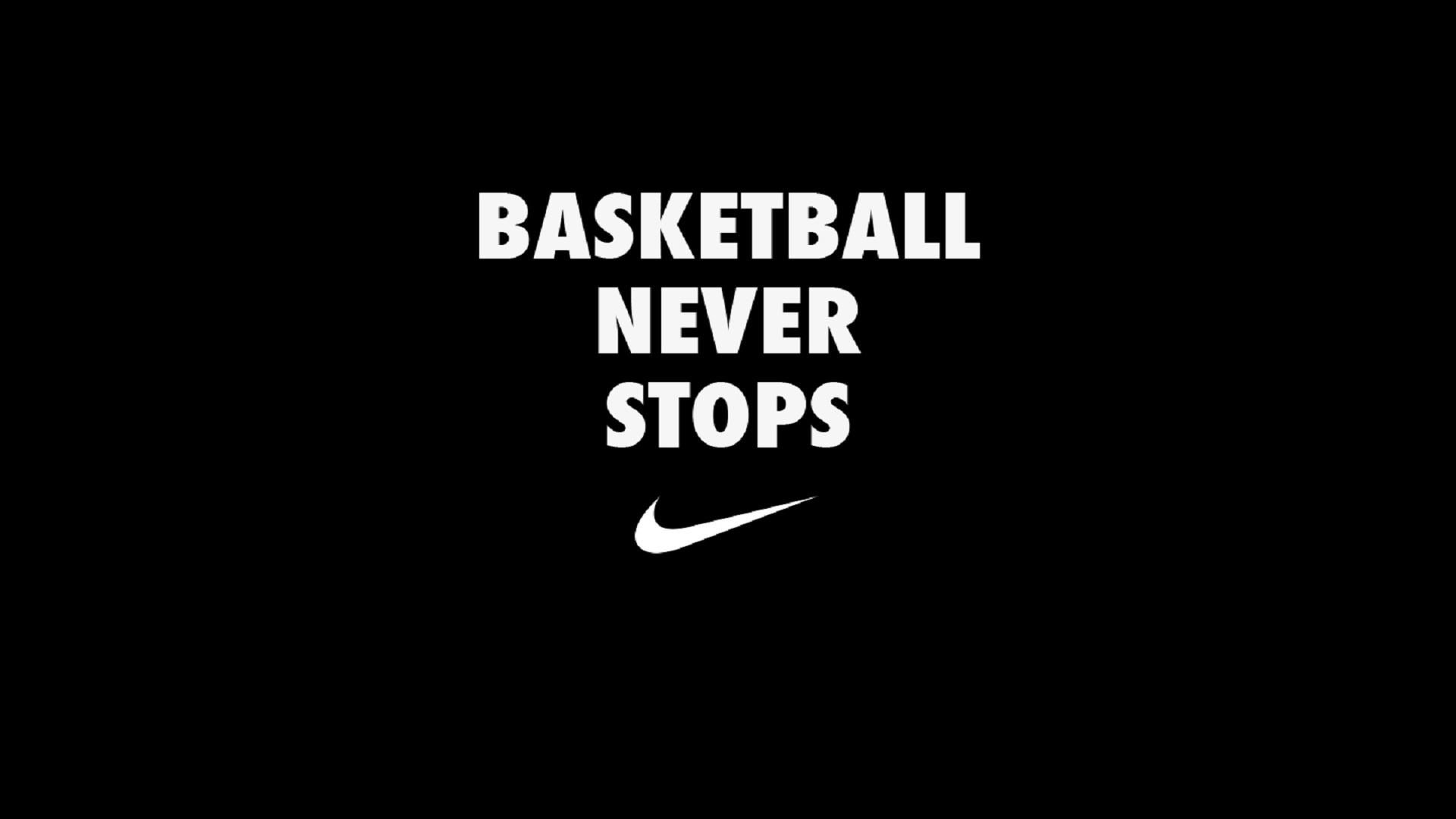 Basketball wallpapers hd