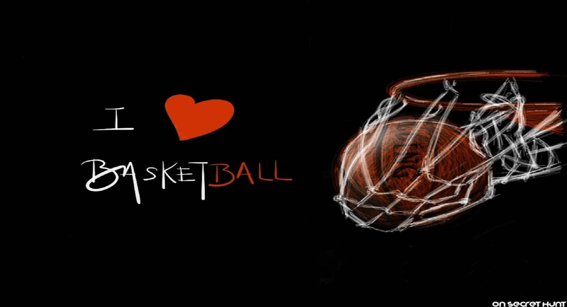Basketball-Wallpapers-Quotes-5