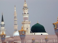 Beautiful-madina-shareef-hd-wallpapers-free-top