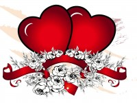 Desktop-red-heart-romantic-wallpapers-hd-free