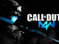 Call of Duty Modern Warfare 4 HD Wallpaper download