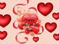 Happy-valentine-beautiful-card-hd-wallpaper-free