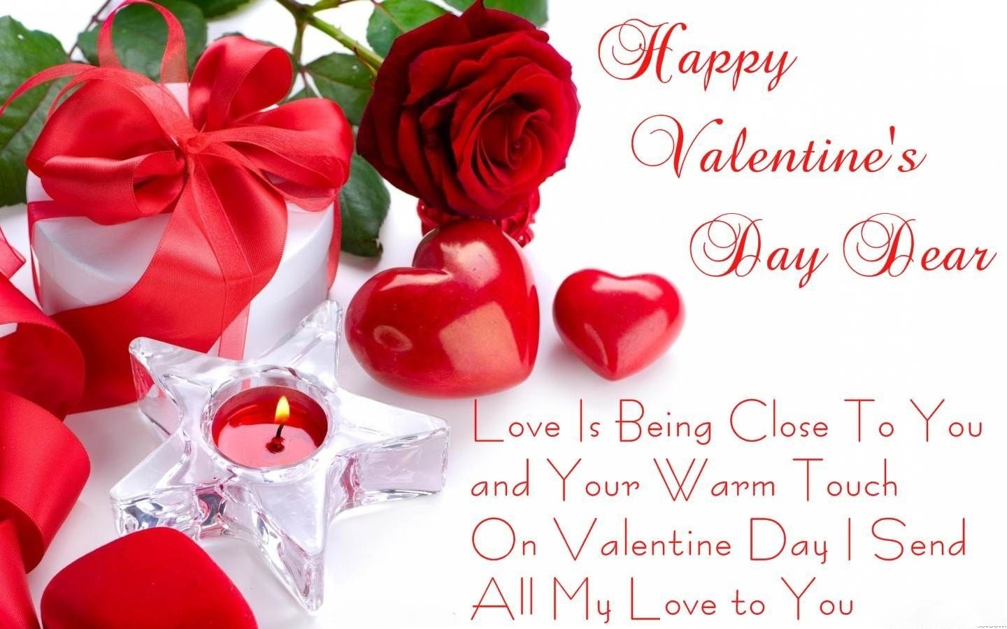 Lovely-quotes-valentine-wallpaper-day-free-hd