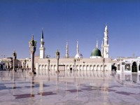 Madina-shareef-top-best-place-wallpapers-hd-free