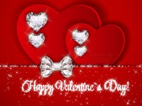 Most-beautiful-wallpapers-hd-free-valentine-day