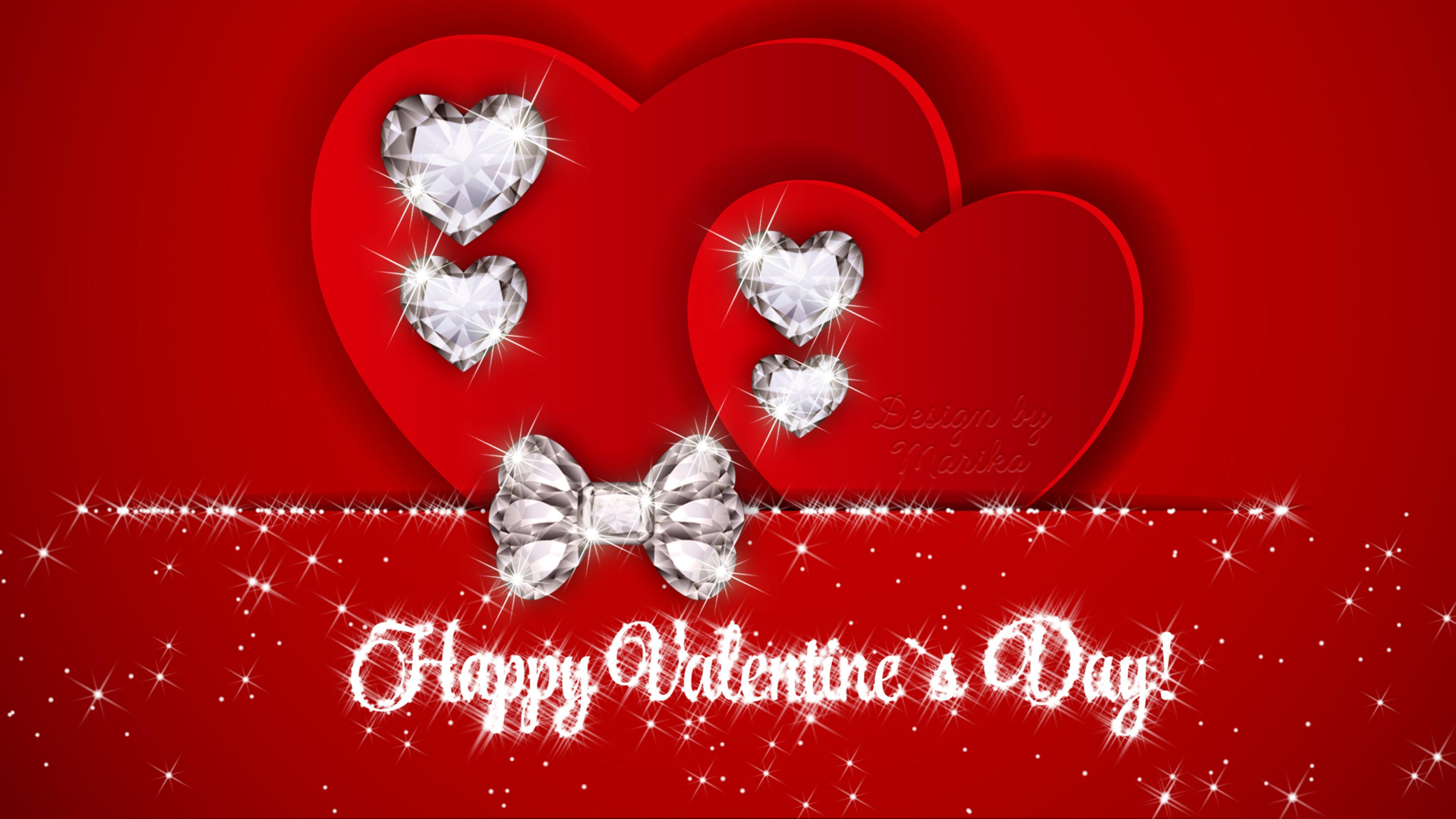 most-beautiful-wallpapers-hd-free-valentine-day - hd wallpaper