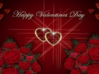 So-romantic-hd-wallpapers-free-valentine-day