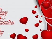 Sweet-lovely-hearts-free-valentine-wallpapers-day-hd