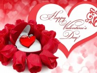 Valentine-day-wallpaper-free-beautiful-hd-lovely