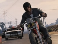Latest bike games wallpaper download