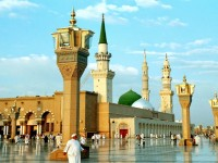 also-beautiful-look-madina-shareef-wallpapers-free-hd