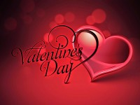 attractive-love-card-wallpaper-valentines-day-hd-free