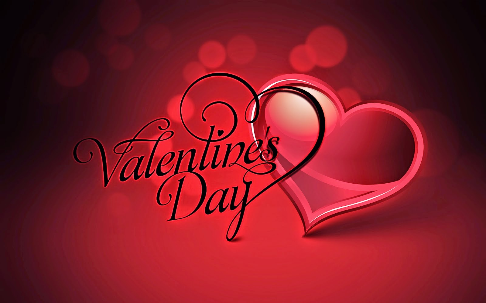 Valentines Day Most Romantic HD Wallpaper Free Download – Most Beautiful Valentine Cards