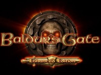 baldurs gate Hd free wallpapers download
