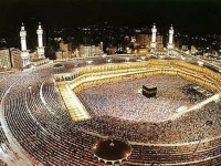 beautiful-hd-wallpaper-free-khana-kaaba