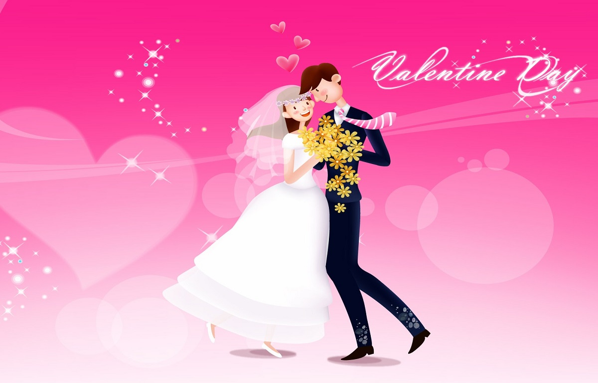 beautiful-love-couple-on-valentines-day-hd-free-wallpaper
