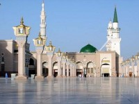 Medina-shareef-top-place-wallpapers-free-hd