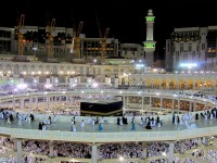 haj-khana-kaba-wallpapers-hd-free-beautiful