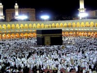khana-kaaba-beautiful-wallappers-free-hd
