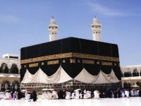 khana-kaaba-most-beautiful-wallpaper-free-hd