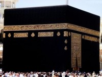 khana-kaba-nice-look-beautiful-hd-wallpapers-free