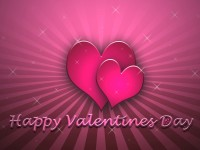 love-romantic-wallpaper-on-valentines-day-free-hd