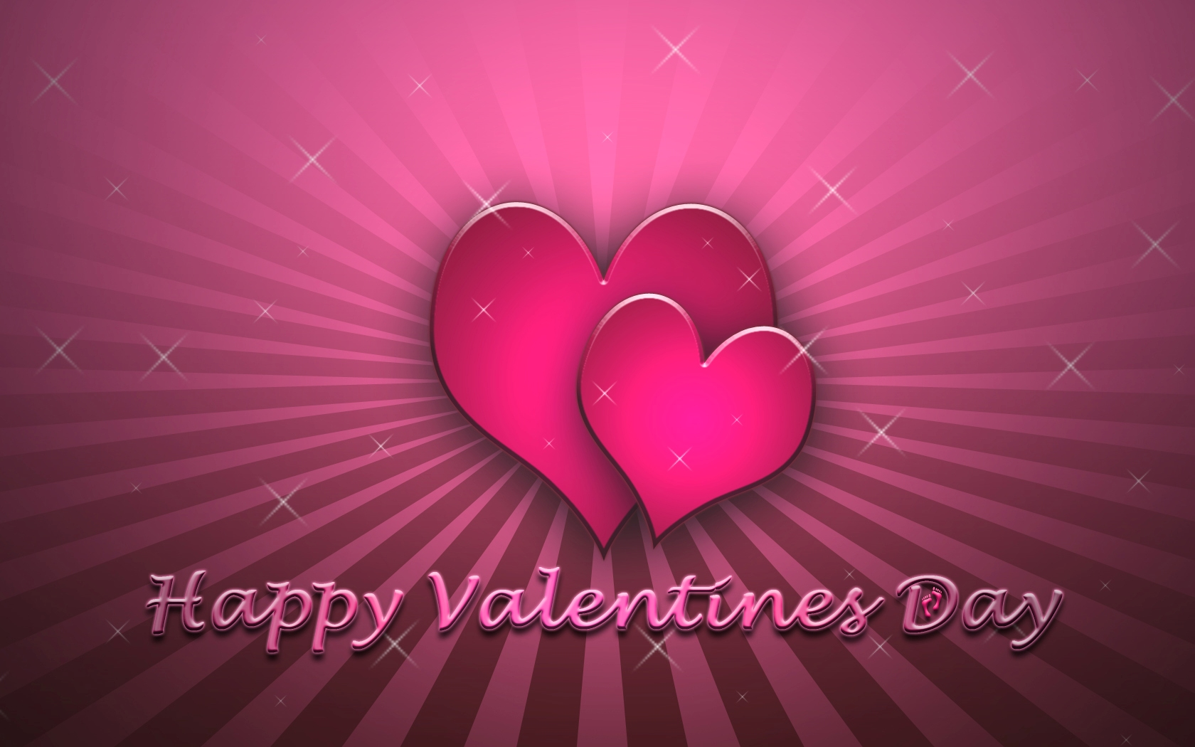 love romantic wallpaper on valentines day free hd