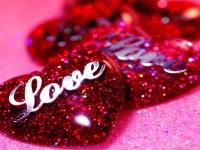 beautiful-romantic-red-heart-hd-wallpaper-free