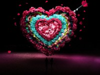 lovely-heart-best-valentines-wallpaper-free