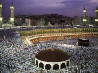 macca-beautiful-khana-kaba-wallpaper-free-hd-downloaded