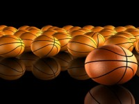 Latest Basketball HD Wallpapers Download For Mobile Desktop
