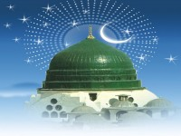 moon-beautiful-madina-shareef-hd-wallpapers-free