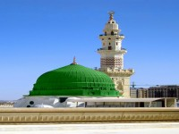 near-look-madina-shareef-so-beautiful-hd-wallpapers-free