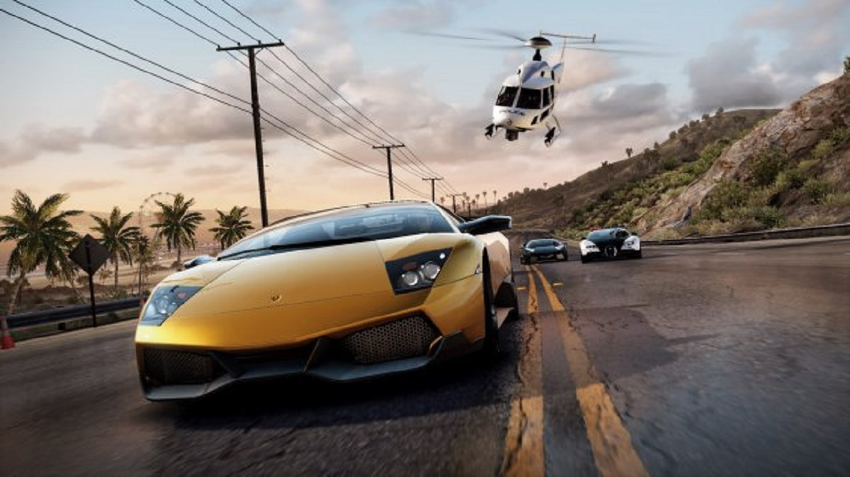 car games wallpapers download hd free - hd wallpaper