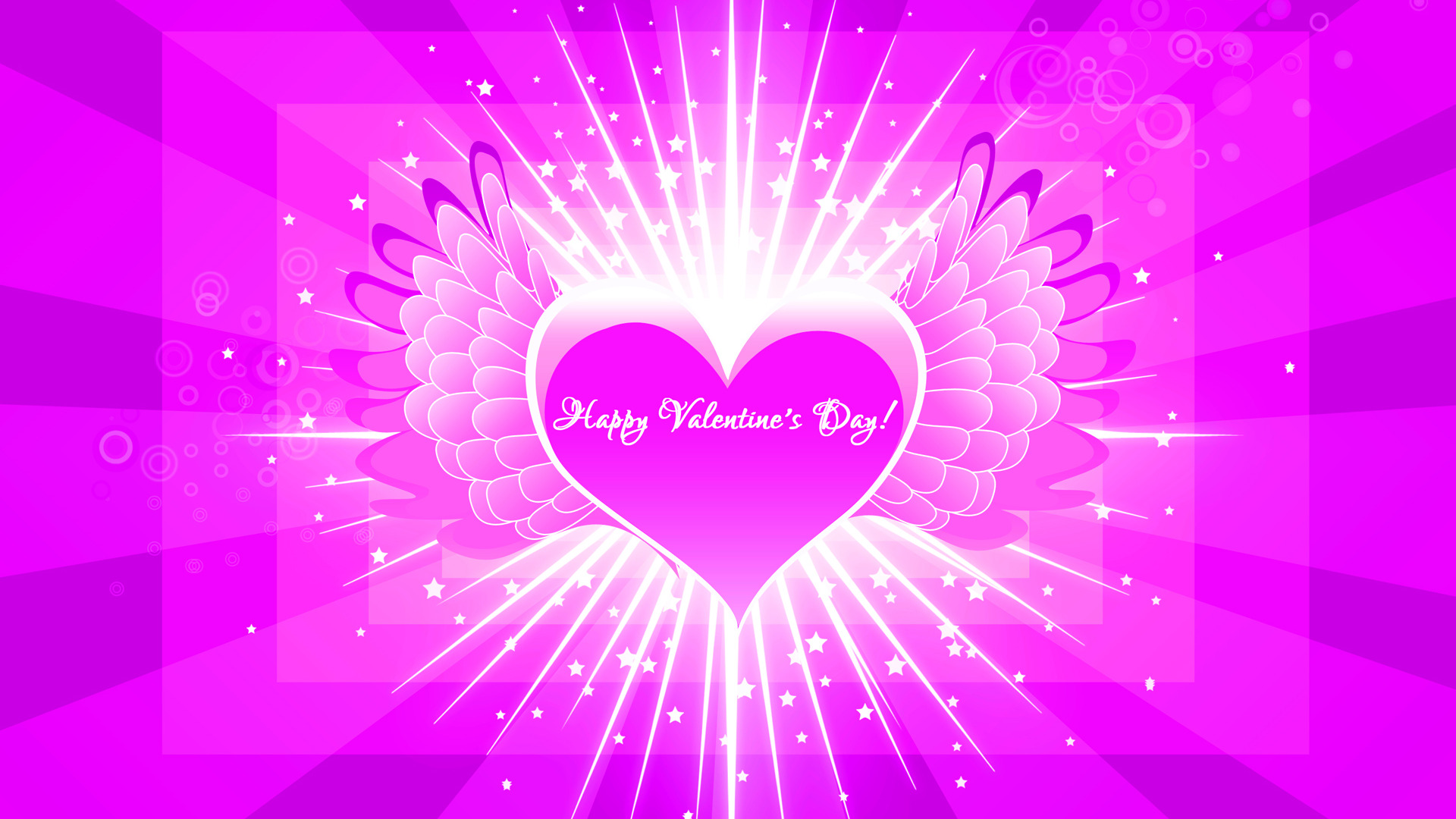 valentine wallpapers for mobile - photo #46